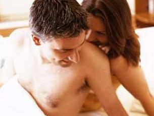 口述:老公和闺蜜激情 把怀孕的我踢下床