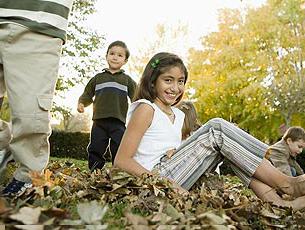 浅谈如何进行小学生家庭教育