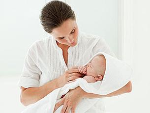 母乳喂养应该知道的事